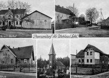 Pronzendorf