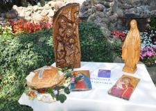 Parafialny Piknik Rodzinny