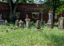 Moczydlnica Klasztorna