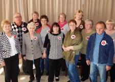 Rada Seniorów Gminy Wińsko