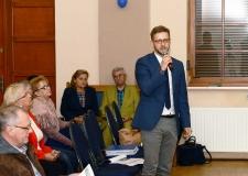 Spotkanie w sprawie bioelektrowni