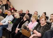 Sesja nadzwyczajna Rady Gminy Wińsko