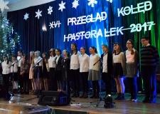 Szkoła Podstawowa w Wińsku