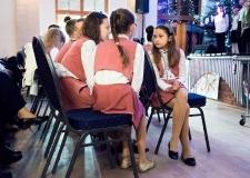 Szkoła Podstawowa w Krzelowie
