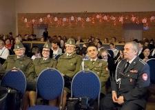Związek Weteranów i Rezerwistów Wojska Polskiego w Głogowie