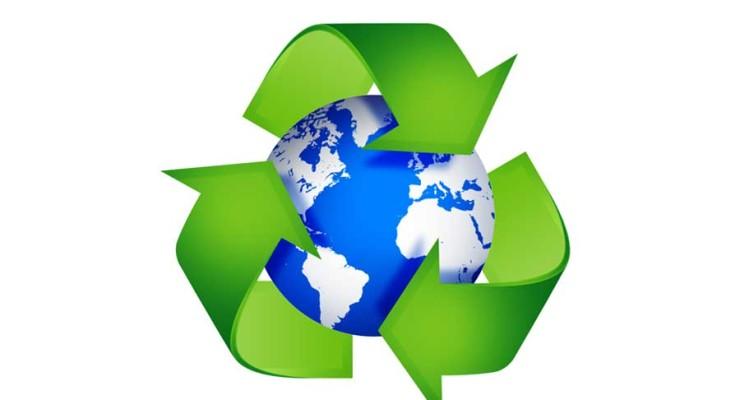 Gdzie wyrzucamy śmieci