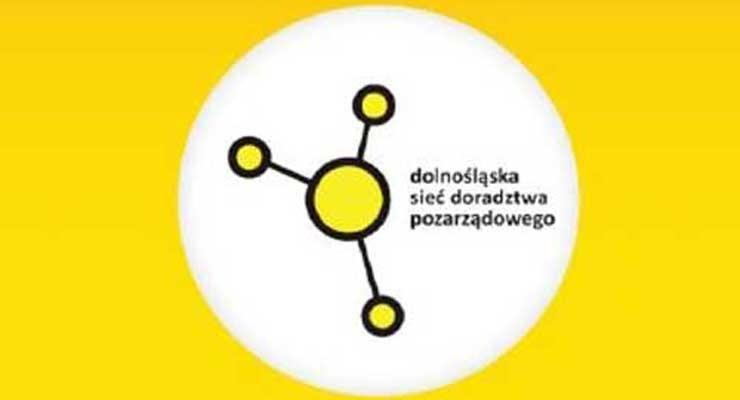 Powiatowe Forum NGO
