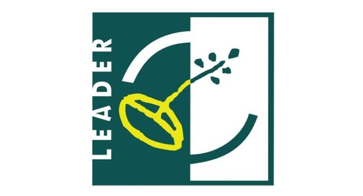 Nabór wniosków w ramach osi Leader