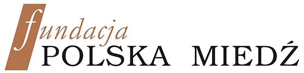 Fundacja Polska Miedz