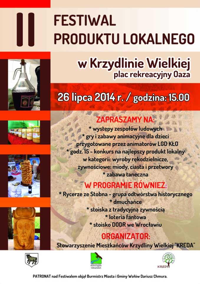 Festiwal-Produktu-Lokalnego-Krzydlina-Wielka