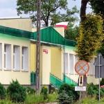 GOK w Wińsku