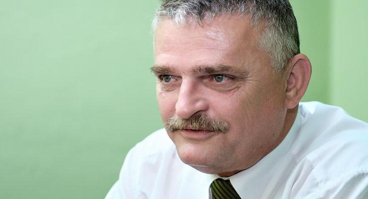 Ryszard Mirytiuk