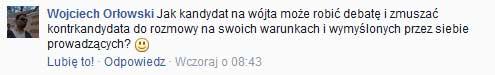 2014-11-25_Wojciech_Orlowski