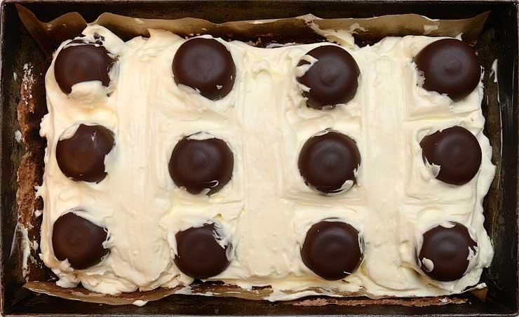 Ciasto wyborcze