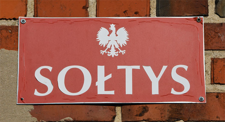 Terminy wyborów sołeckich