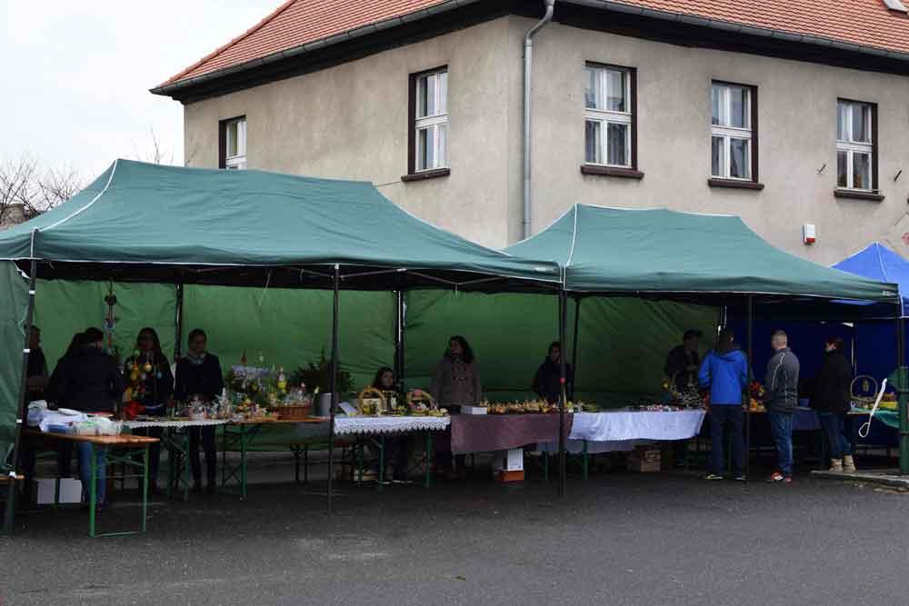 Tardi Wielkanocne w Wińsku