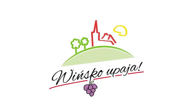 Nowe logo gminy Wińsko