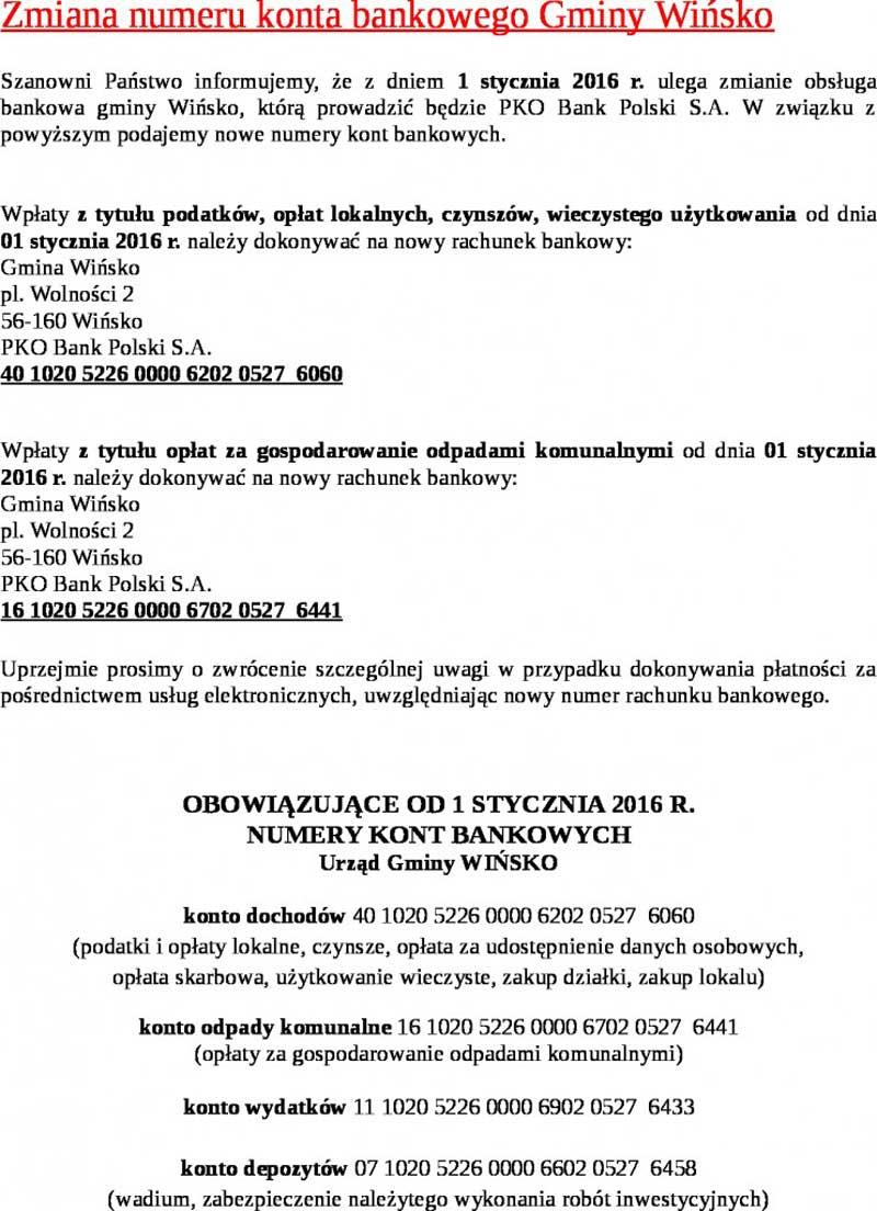 zmiana-nr-rach-bankowego-2-742x1024