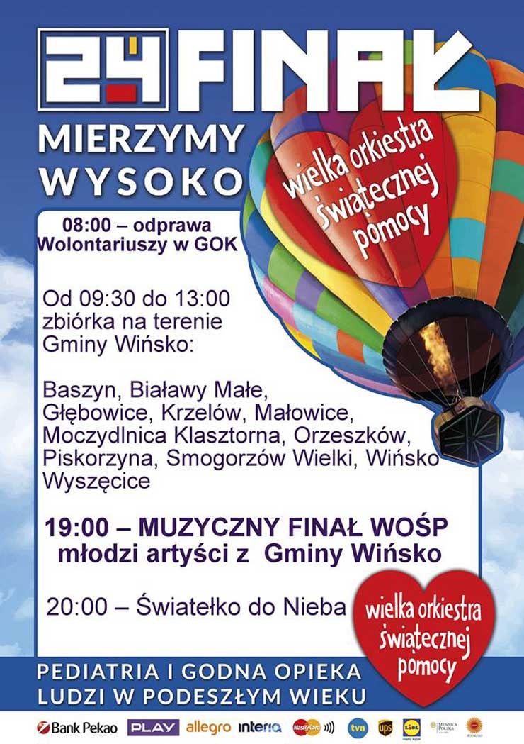 WOSP_Winsko