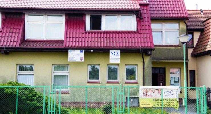Wójt i radni o likwidacji laboratorium w Krzelowie