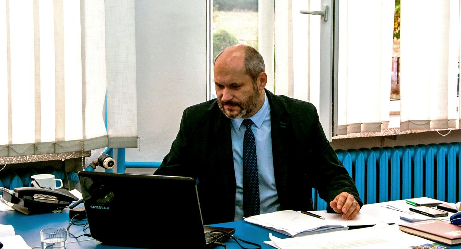 Artur Wojsławski