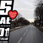 25 Finał WOŚP w Wińsku