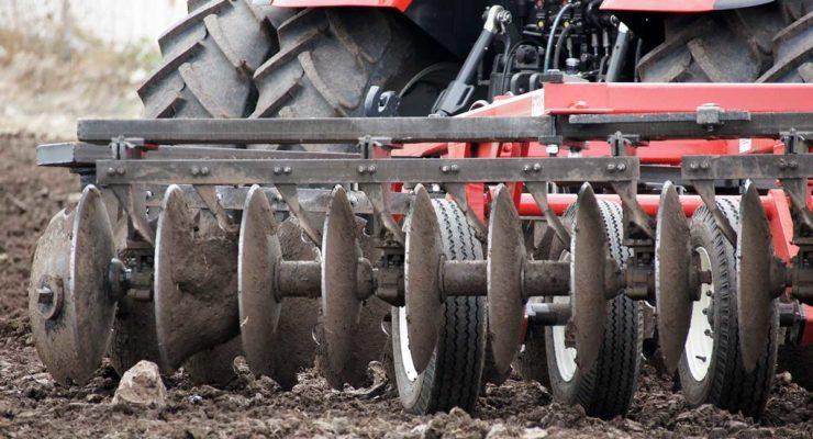 Zwrot podatku akcyzowego rolnikom. Zmiany!