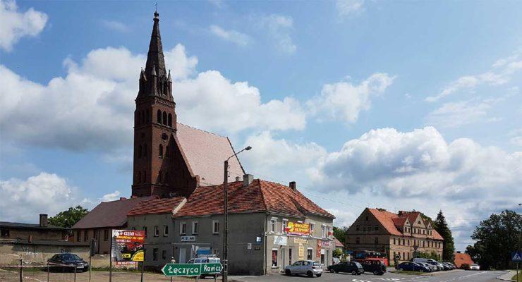 Referendum w gminie Wińsko nieważne. Zbyt niska frekwencja